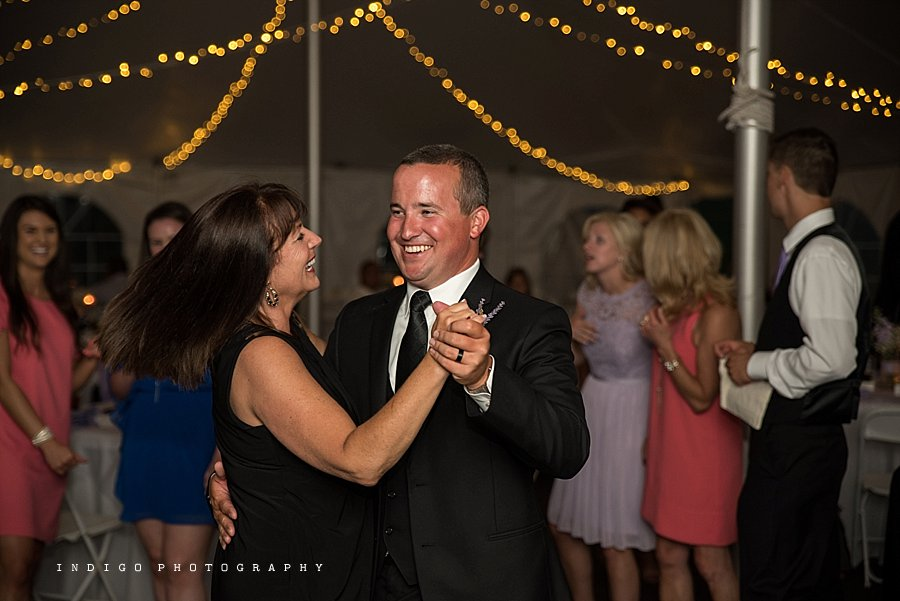 timber-pointe-golf-course-wedding-rockford-il-wedding-photographers_1786.jpg