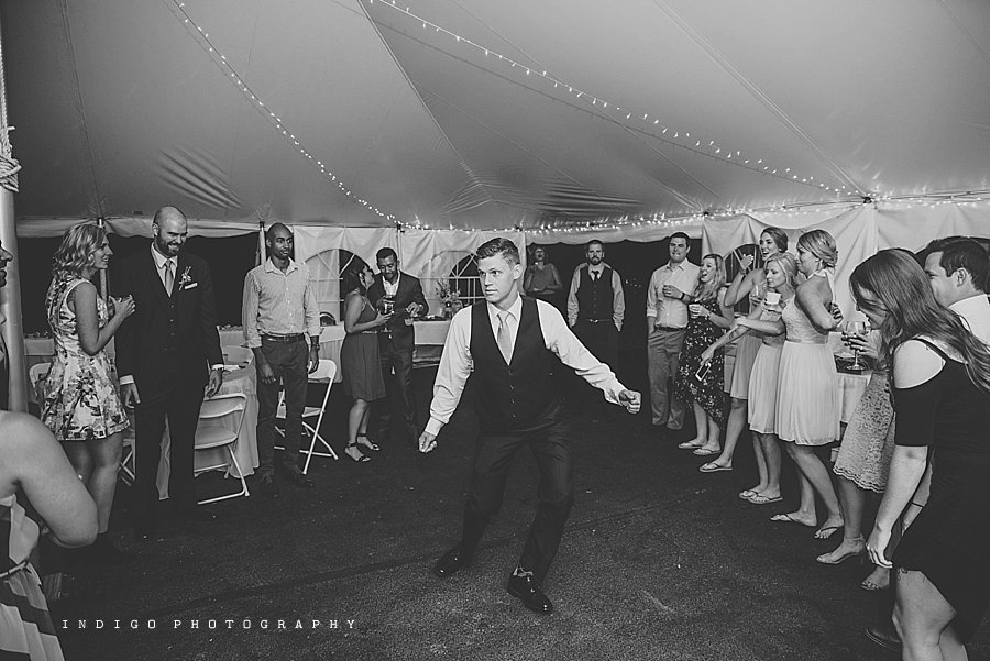 timber-pointe-golf-course-wedding-rockford-il-wedding-photographers_1802.jpg