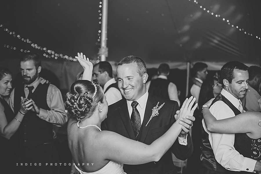 timber-pointe-golf-course-wedding-rockford-il-wedding-photographers_1801.jpg