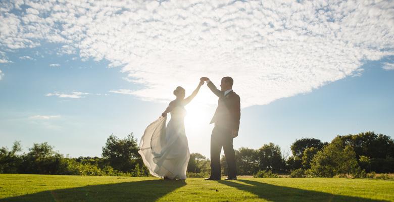 Rockford il wedding photographers indigo photography rockford il wedding photographersg junglespirit Gallery