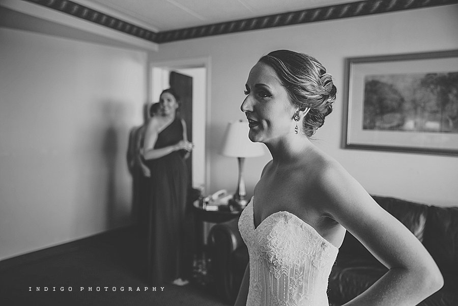 mendelssohn-performing-arts-wedding-rockford-il-wedding-photographers_1848.jpg