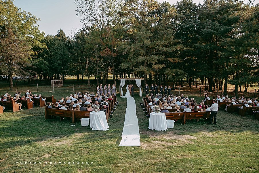 brauer-barn-pecatonica-il-wedding_0079.jpg