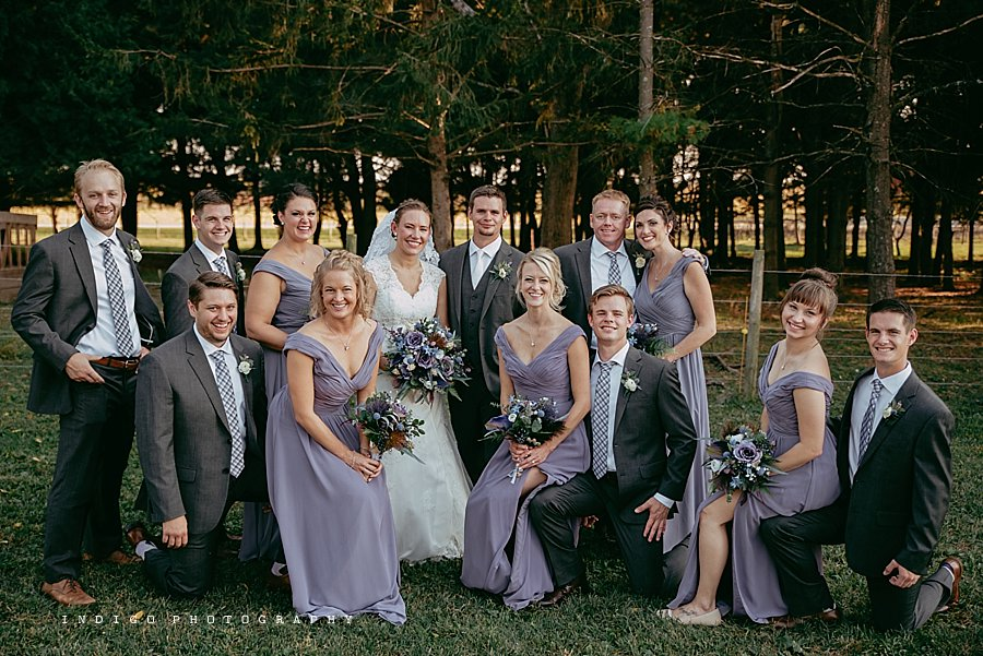 brauer-barn-pecatonica-il-wedding_0093.jpg