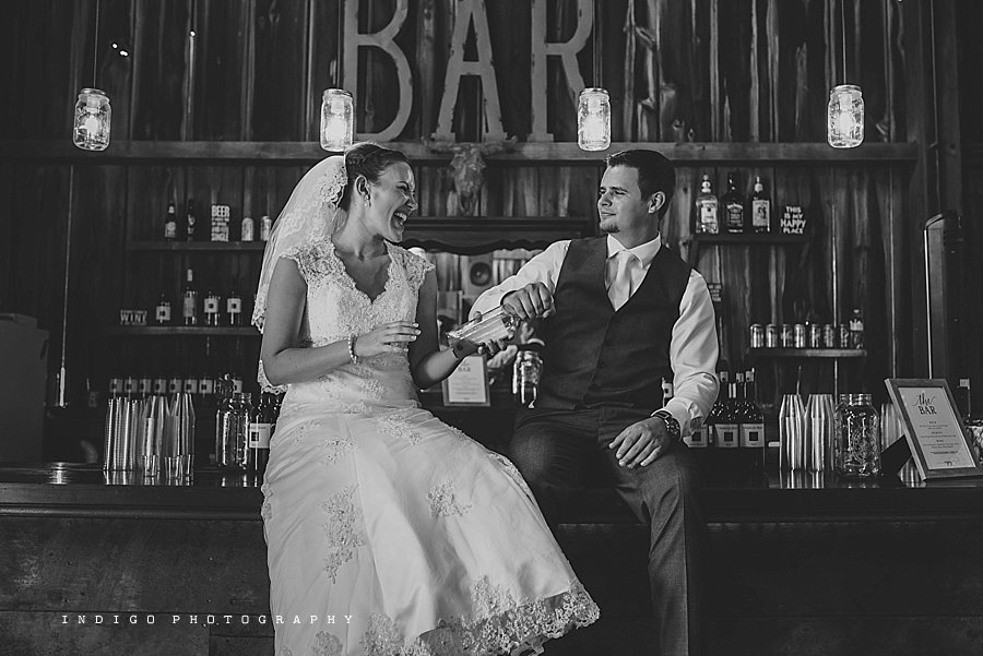 brauer-barn-pecatonica-il-wedding_0111.jpg