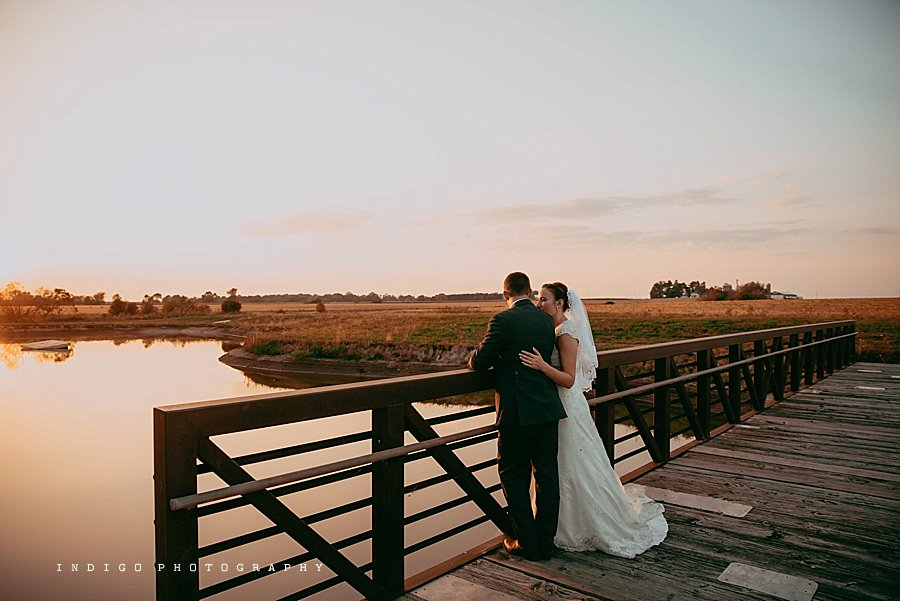 brauer-barn-pecatonica-il-wedding_0130.jpg