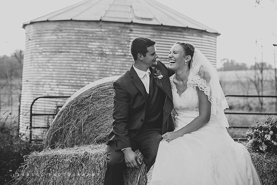 brauer-barn-pecatonica-il-wedding_0133.jpg