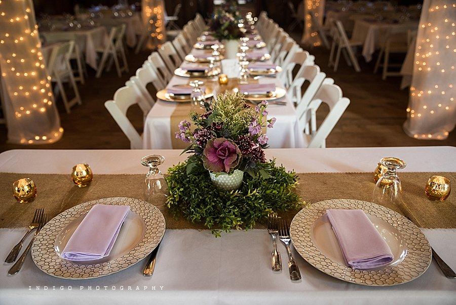 brauer-barn-pecatonica-il-wedding_0127.jpg