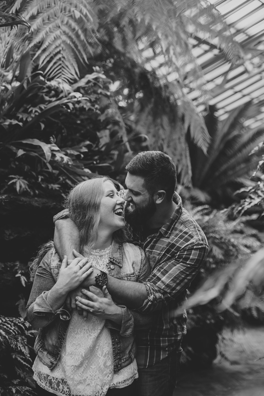 garfield-conservatory-engagement-photos-chicago-il-photographers-17.jpg