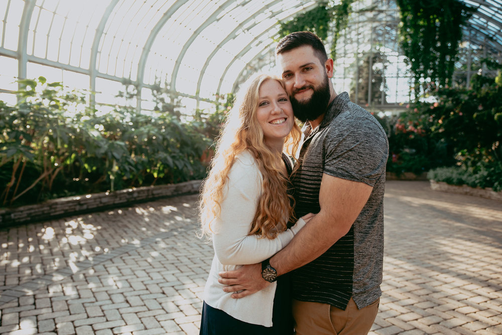 garfield-conservatory-engagement-photos-chicago-il-photographers-19.jpg