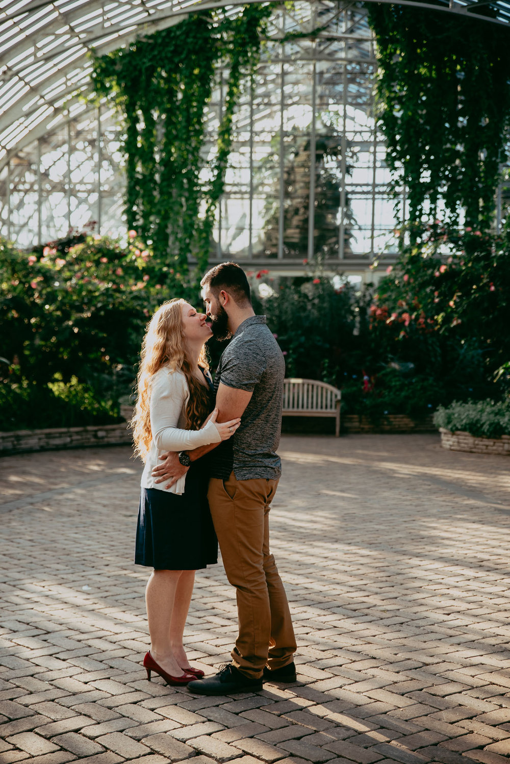 garfield-conservatory-engagement-photos-chicago-il-photographers-21.jpg