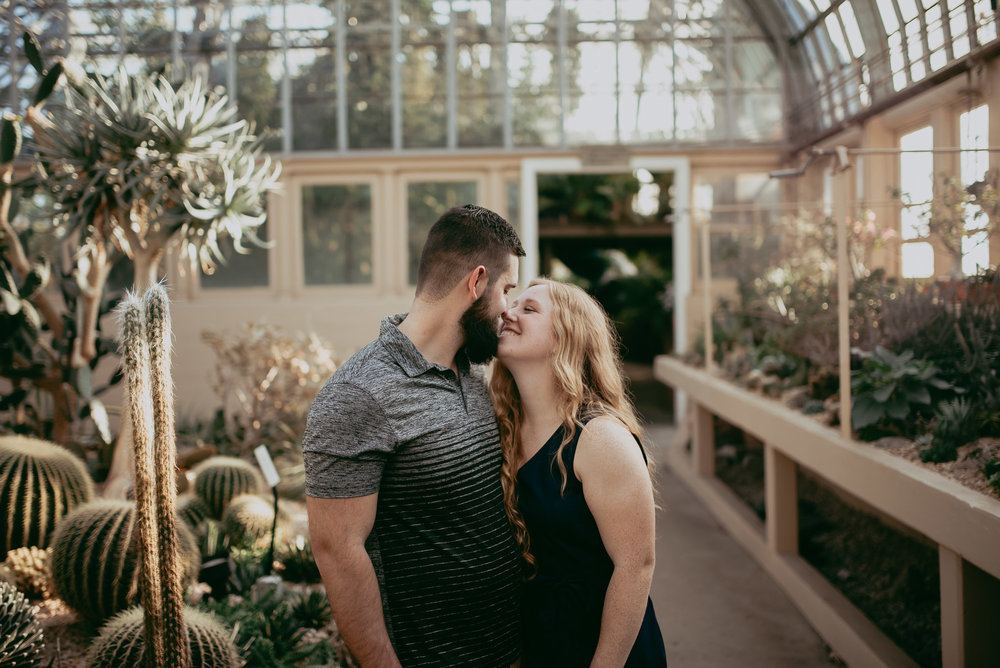 garfield-conservatory-engagement-photos-chicago-il-photographers-41.jpg