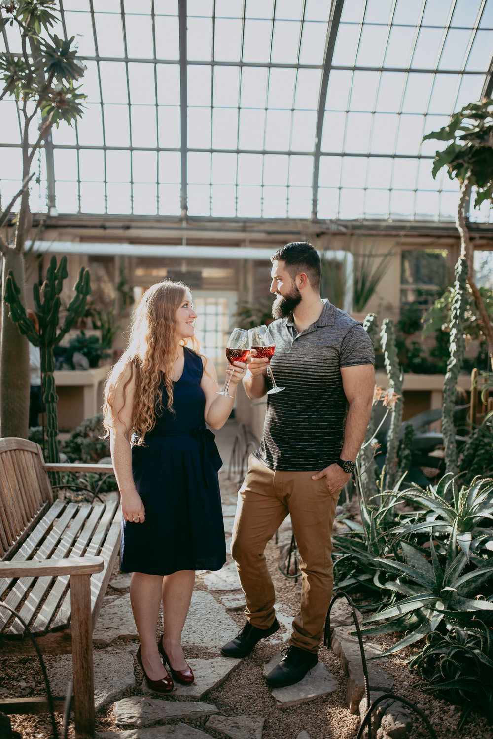 garfield-conservatory-engagement-photos-chicago-il-photographers-38.jpg