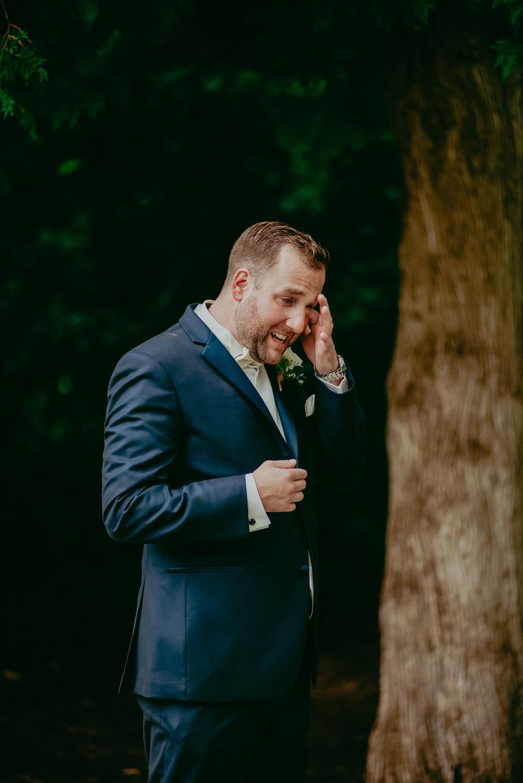 Rockford-IL-wedding-photographers-7-2.jpg
