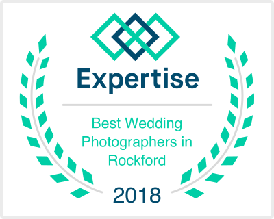 rockford-il-photographers.png