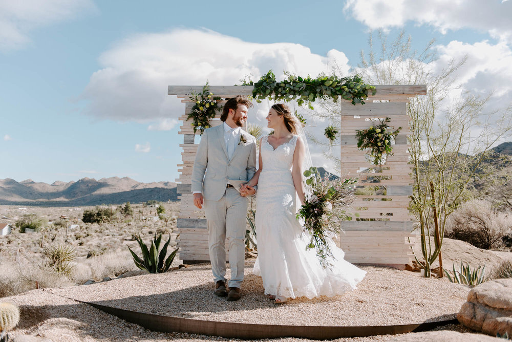 joshua-tree-california-wedding-photographers-elopements-1.jpg