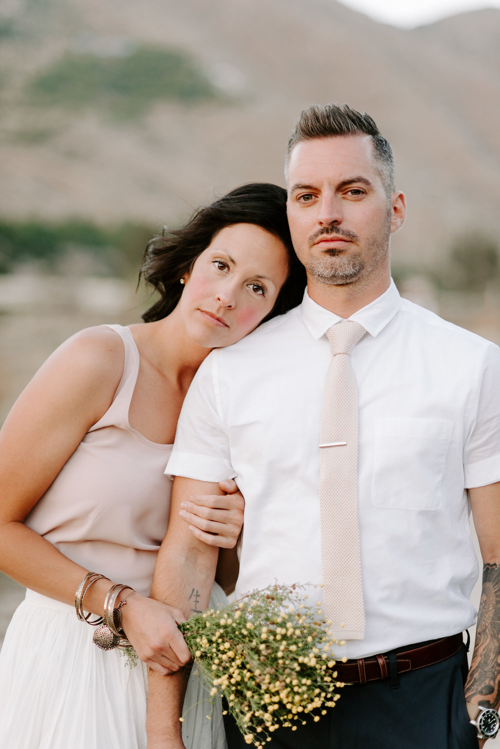 elopement-wedding-photographers-joshua-tree.jpg