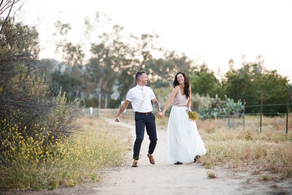 joshua-tree-elopement-wedding-photographers-joshua.jpg