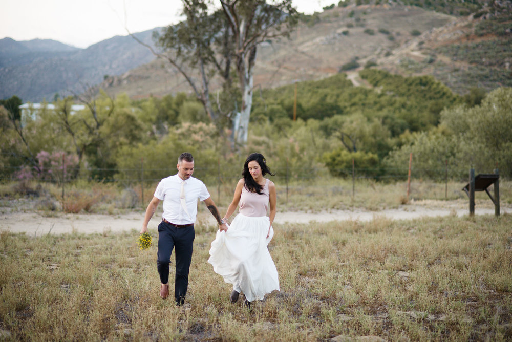 elopement-wedding-photographers-joshua-tree-1-7.jpg