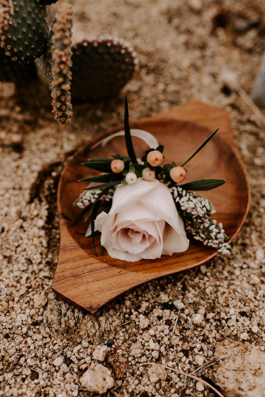 joshua-tree-elopement-wedding-photographers-3.jpg