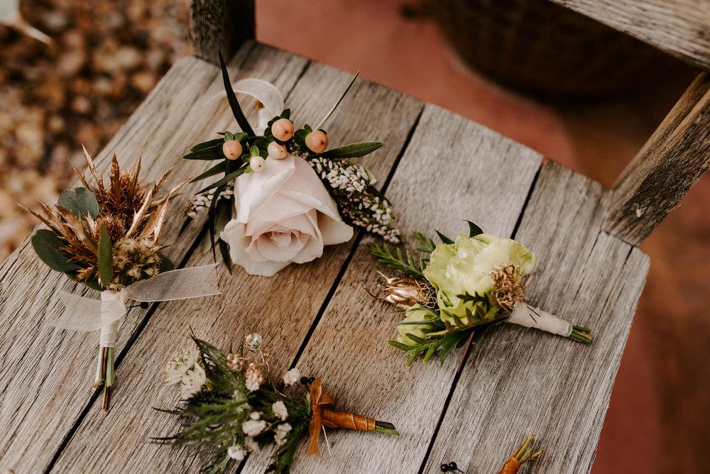 joshua-tree-elopement-wedding-photographers-6.jpg