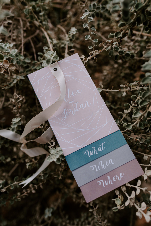 joshua-tree-elopement-wedding-photographers-11.jpg