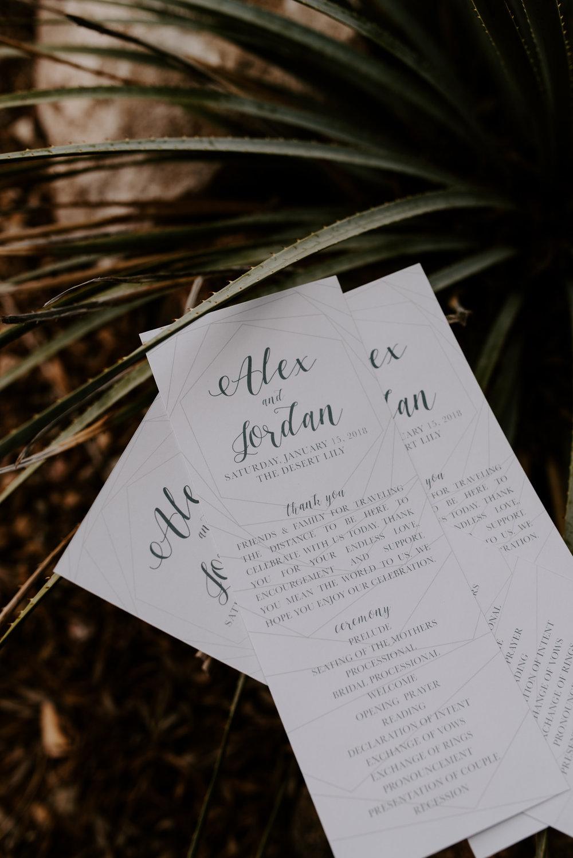 joshua-tree-elopement-wedding-photographers-13.jpg