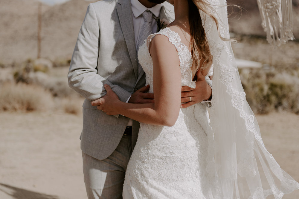 joshua-tree-elopement-wedding-photographers-61.jpg