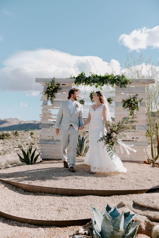 joshua-tree-elopement-wedding-photographers-198.jpg