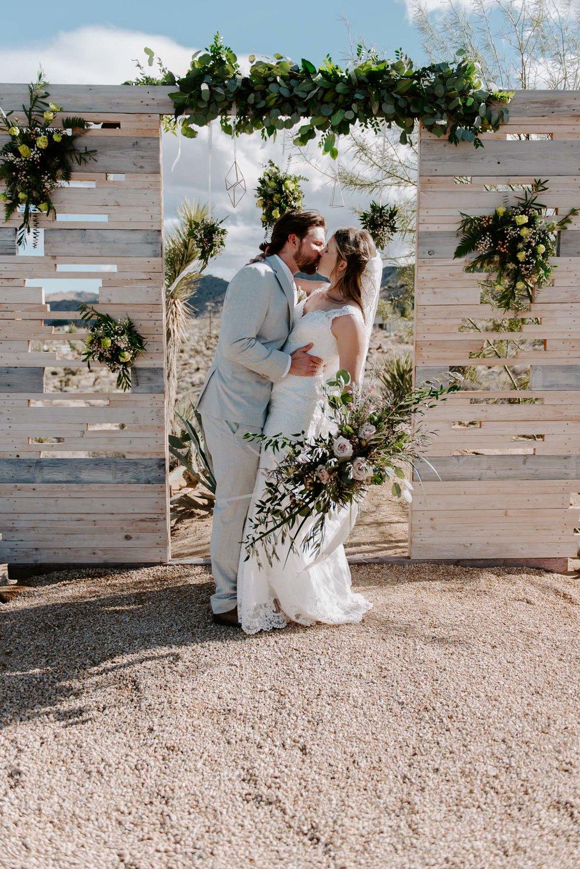 joshua-tree-elopement-wedding-photographers-192.jpg