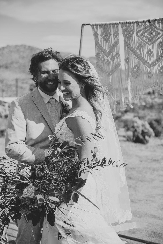 joshua-tree-elopement-wedding-photographers-92.jpg