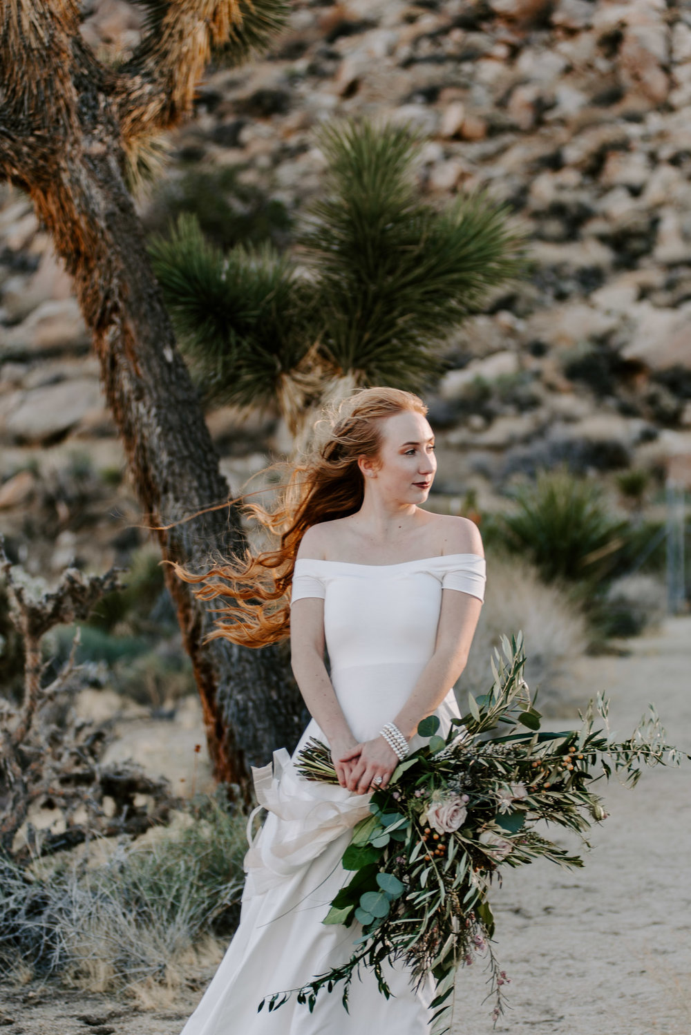 joshua-tree-destination-wedding-photographers-50.jpg