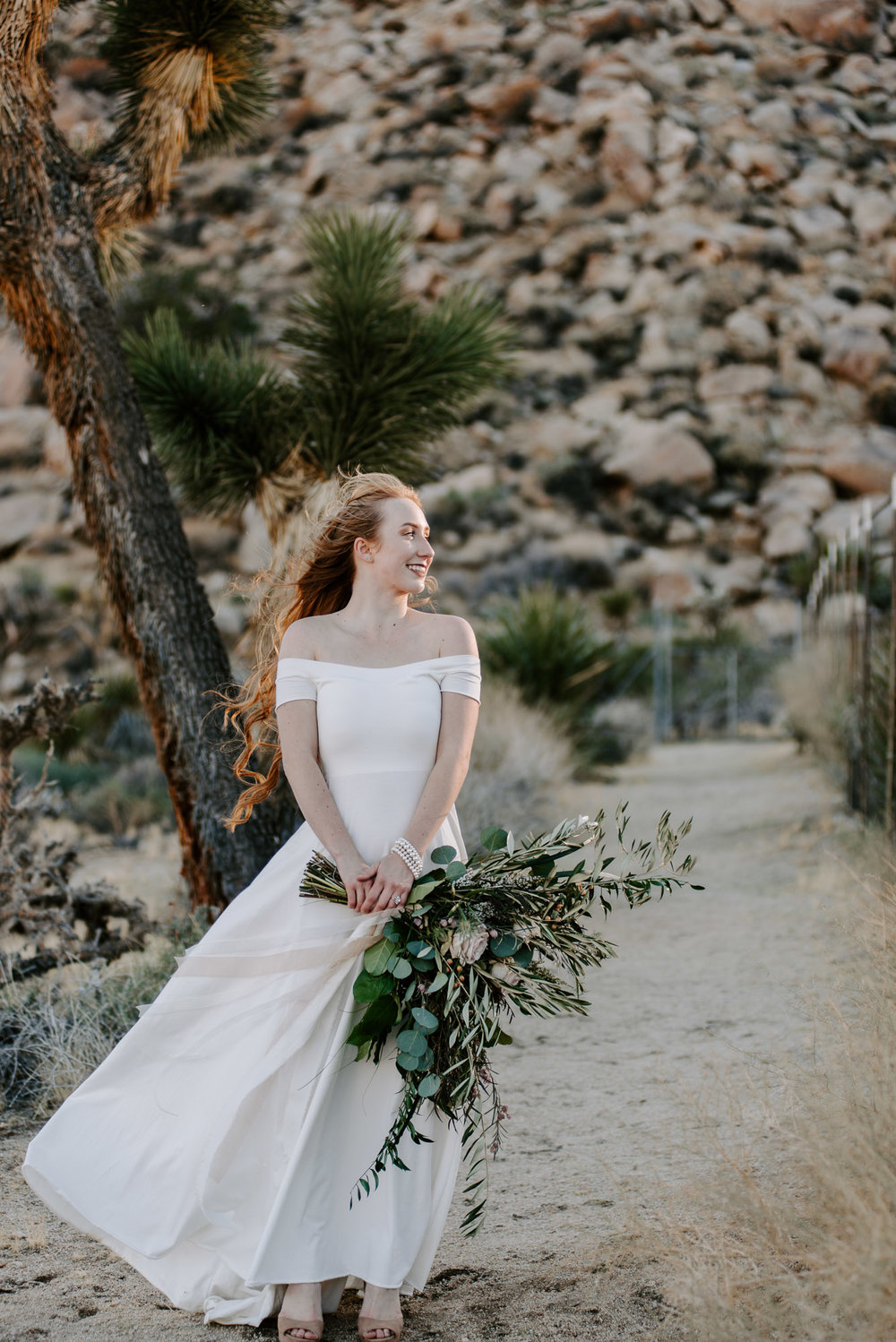 joshua-tree-destination-wedding-photographers-52.jpg