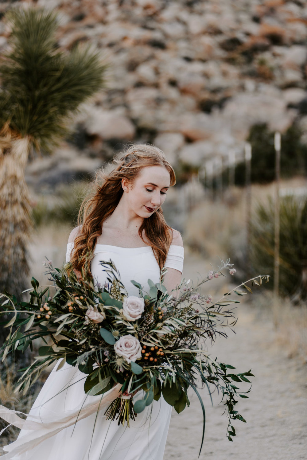 joshua-tree-destination-wedding-photographers-58.jpg