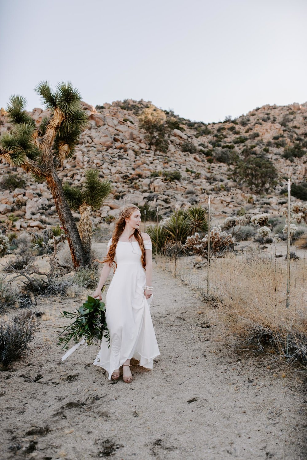 joshua-tree-destination-wedding-photographers-61.jpg
