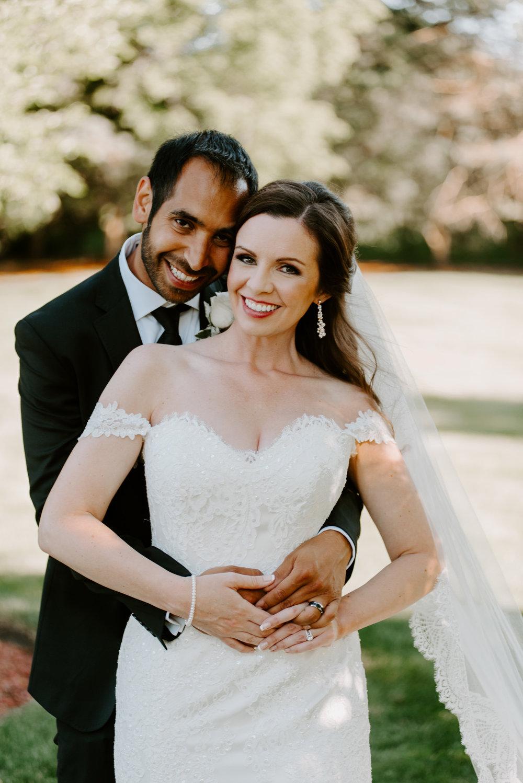 Rockford-concorde-banquets-wedding-photos-chicago-il-wedding-photographers.jpg-wedding-photographers-1-2.jpg