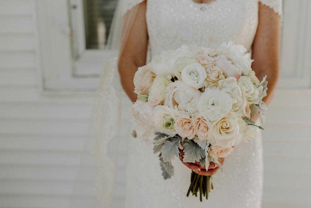 Rockford-IL-wedding-photographers-1-5.jpg