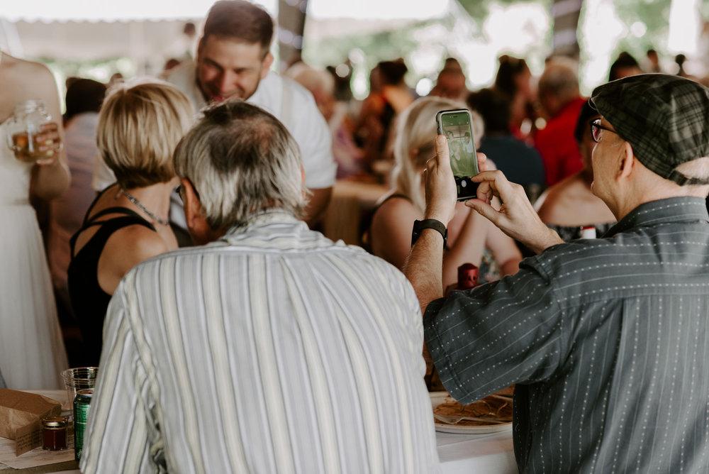 rockford-il-wedding-photographers-outdoor-summer-diy-wedding-227.jpg