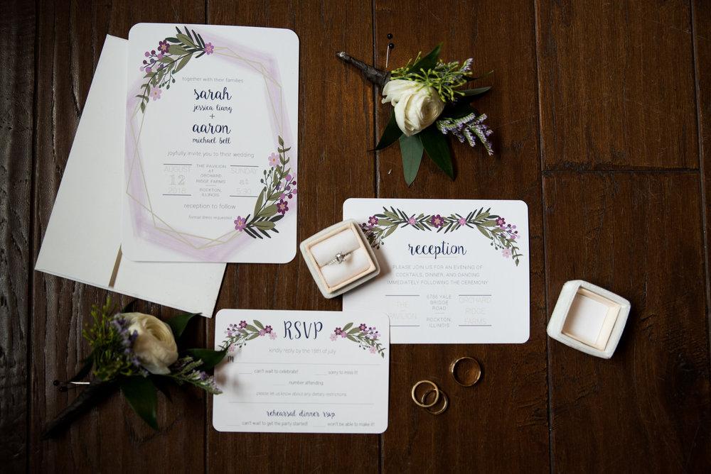 orchard-farms-pavillion-wedding-photos-rockton-il-wedding-photographers-1.jpg
