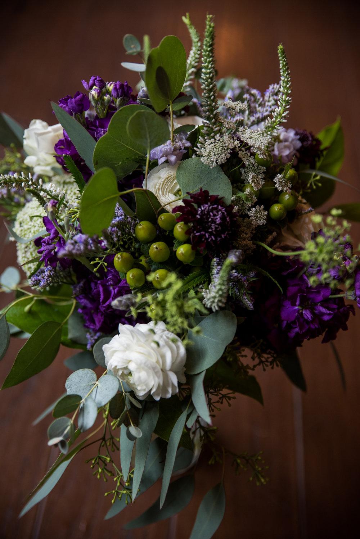 orchard-farms-pavillion-wedding-photos-rockton-il-wedding-photographers-9.jpg