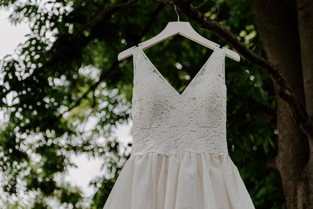 orchard-farms-pavillion-wedding-photos-rockton-il-wedding-photographers-17.jpg