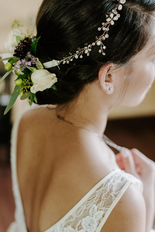 orchard-farms-pavillion-wedding-photos-rockton-il-wedding-photographers-32.jpg