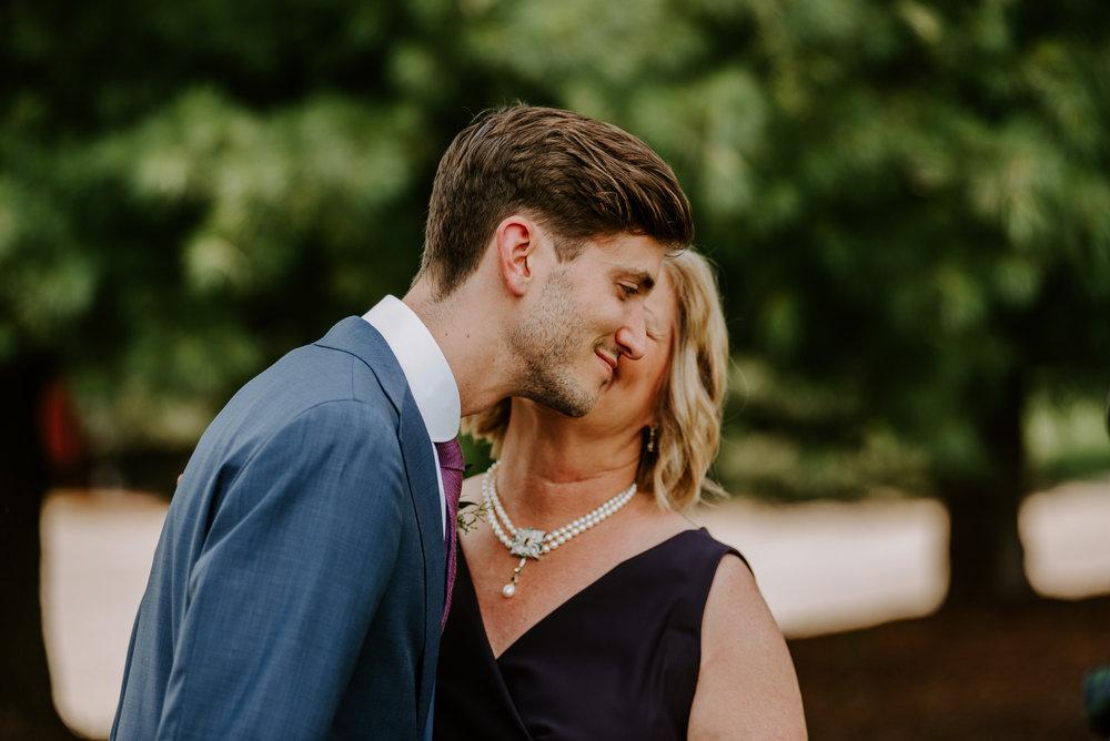 Rockford-IL-wedding-photographers-1-2.jpg