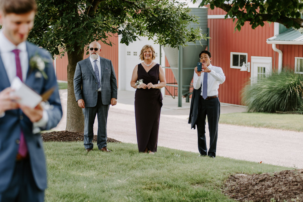 orchard-farms-pavillion-wedding-photos-rockton-il-wedding-photographers-38.jpg