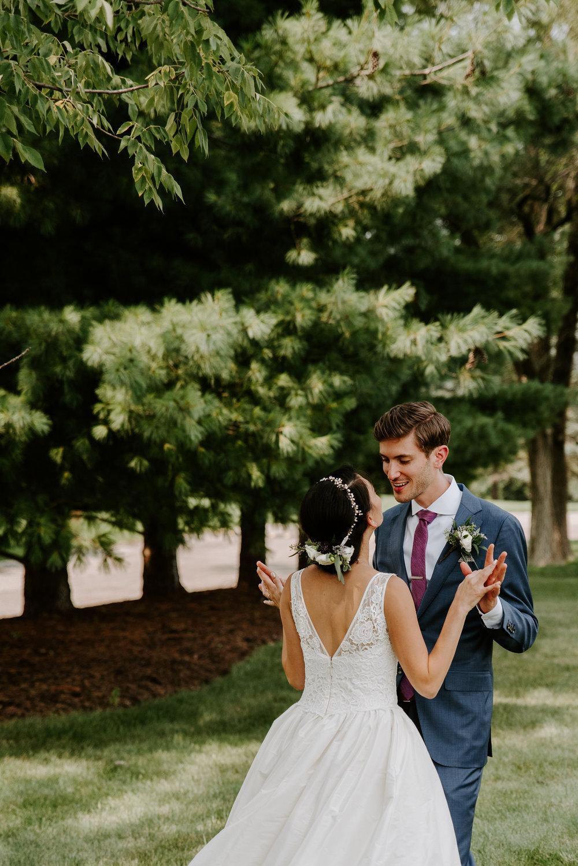 orchard-farms-pavillion-wedding-photos-rockton-il-wedding-photographers-166.jpg