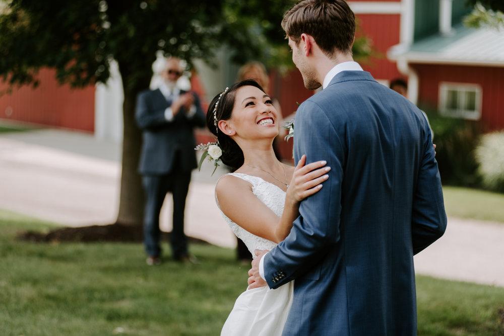 orchard-farms-pavillion-wedding-photos-rockton-il-wedding-photographers-41.jpg