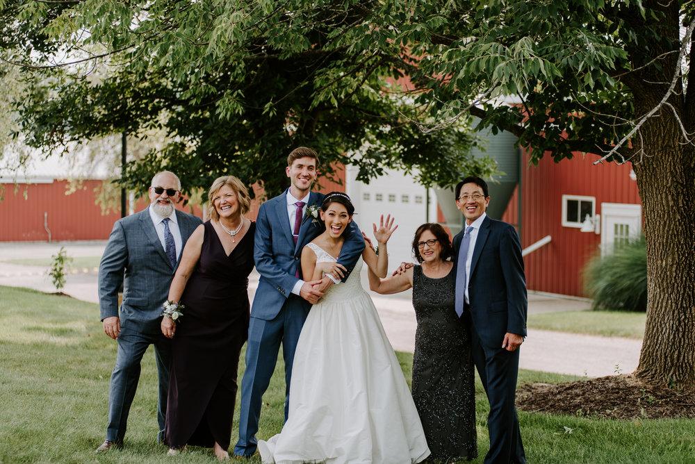 orchard-farms-pavillion-wedding-photos-rockton-il-wedding-photographers-45.jpg