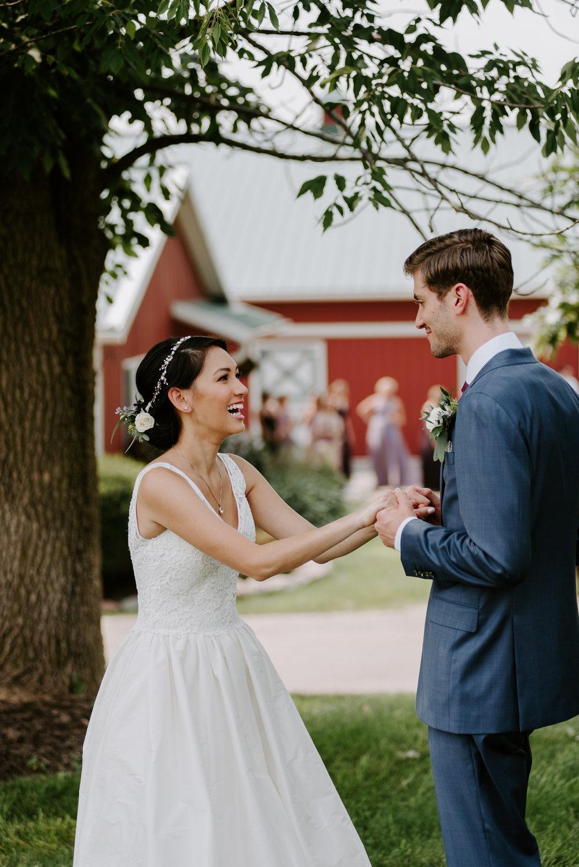 orchard-farms-pavillion-wedding-photos-rockton-il-wedding-photographers-44.jpg