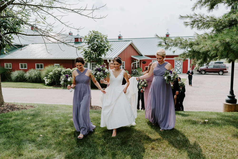 orchard-farms-pavillion-wedding-photos-rockton-il-wedding-photographers-48.jpg