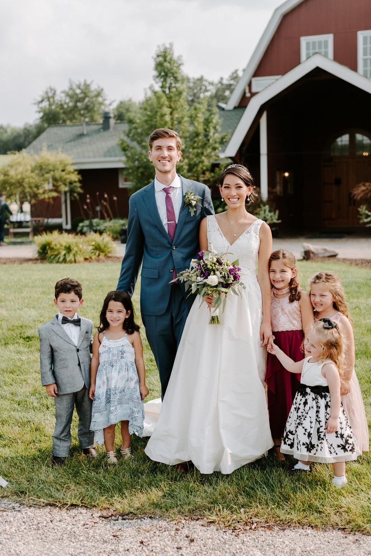 orchard-farms-pavillion-wedding-photos-rockton-il-wedding-photographers-55.jpg