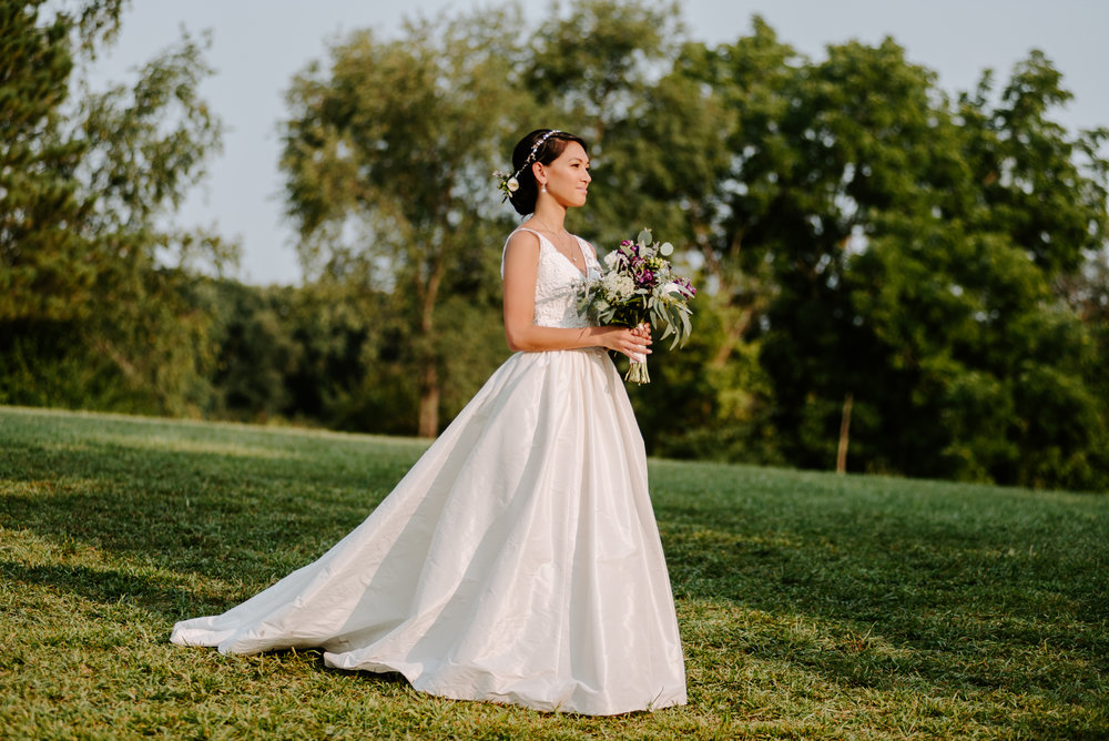 orchard-farms-pavillion-wedding-photos-rockton-il-wedding-photographers-74.jpg